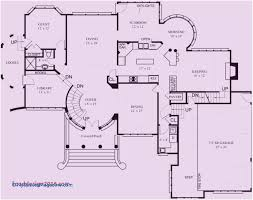 drawing floor plans awesome 66 awesome a house plan drawing new york spaces