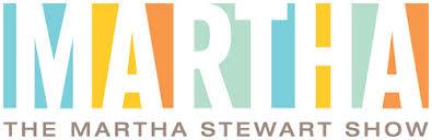 Image result for martha logo