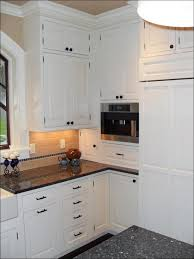 ... Medium Size Of Kitchen:home Depot Cabinets Cabinet Refacing Kit Lowes Kitchen  Cabinets In Stock