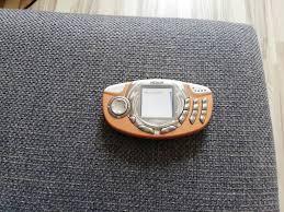 Nowa Nokia 3300 - 8405465027 ...