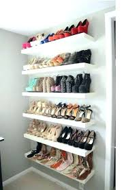 ideas for shoe storage in closet shoes rack closet shoes storage ideas impressive shoe storage master closet shoe storage ideas