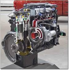 cummins liter and liter inline six cylinder diesel engines cummins