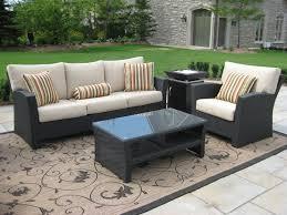 covered porch furniture. Covered Porch Furniture