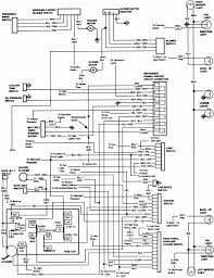 92 f150 wiring diagram download electrical wiring diagram ford f 250 wiring diagram at Ford F 250 Wiring Diagram