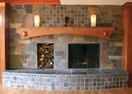 remodeling fireplace s fireplaces stone renovation pictures remodel brick wood remodeling fireplace brick