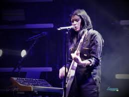 K Flay Interview: Rapper Teases Imagine Dragons Tour