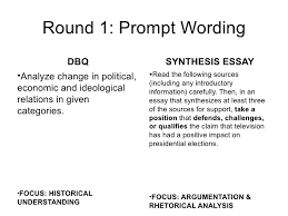 effective essay tips about synthesis essay topics argumentative synthesis essay ap nikolay ca