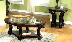 coffee table clearance coffee table modern sets clearance and end coffee table clearance round coffee table