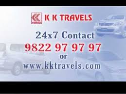 K K Travels Android Apps On Google Play