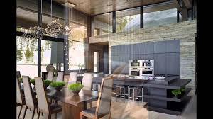 Resort Style Home Designs Balinese Resort Style Homes House Resort Style Home Designs