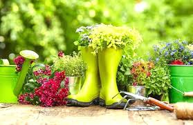 gardening ideas for spring picturesque design ideas spring gardening tips stunning early vegetable veggie garden spring gardening ideas
