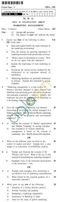 Essay On Marketing Management Essay Principles Of Marketing Essay Questions And Answers