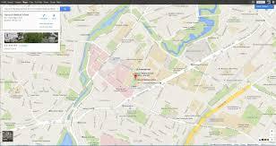 google map s