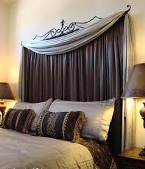 unique and smart headboard designs for beds, Headboard designs