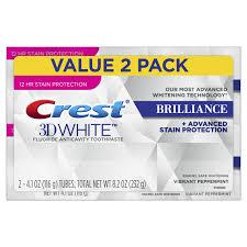 Amazon.com: Crest Whitestrips Supreme Professional Whitening 84 ...