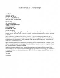 Gallery Of Cover Letter Budtender