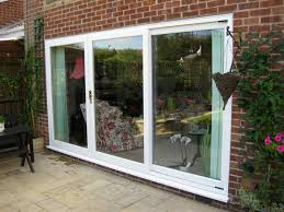 modern exterior sliding doors. Large Size Of Patio:glass Sliding Patio Doors Modern Triple Exterior