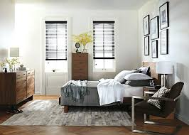modern area rugs area rugs for bedrooms modern bedroom furniture with area rug additional black and modern area rugs