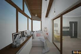 design interior casa moderna in focsani