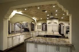 what is kitchen in spanish kitchen in magnificent on kitchen
