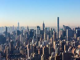 432 park new york city