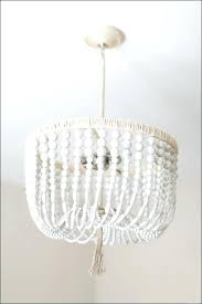 distressed white chandeliers brilliant mini orb chandelier bedroom marvelous mini orb chandelier rustic crystal chandelier