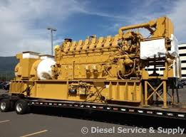 power plant generators. Generator Set Make: Caterpillar Power Plant Generators D