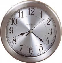 <b>Настенные часы HOWARD MILLER</b> — купить в интернет ...
