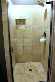 glass shower door seal home depot marvelous in stylish design styles interior ideas
