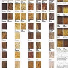 Matrix Demi Permanent Hair Color Chart Ion Demi Permanent Hair Color Chart Blonde Hair Shades