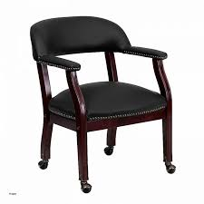 large size of black office chairs decorating interior of your house leather waiting room modern