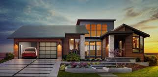 a look at all of tesla s new solar roof products gallery electrek a look at all of tesla s new solar roof products gallery