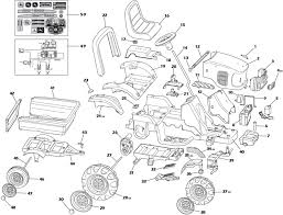 diagram exploded view john engine image for user manual 650 engine diagram rotax engine image for user manual
