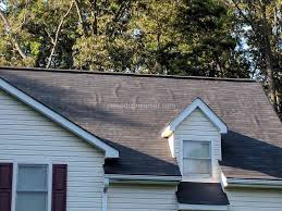 lowes buyer beware loweu0027s terrible roof service and their garbage corporate bs lowes roofing installation61