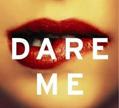 Dare Quotes Dare Quotes Dare Sayings Dare Picture Quotes 61