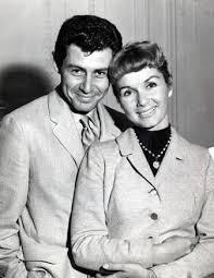 eddie fisher and debbie reynolds. Beautiful Eddie Eddie Fisher And Debbie Reynolds Throughout And A