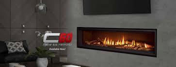 flooring fireplace u modern house gas pilot light adjustment design and gas ventless gas fireplace