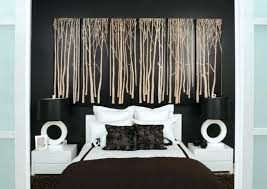 full size of home design wall painting ideas living room wallpaper bedroom the art of modern