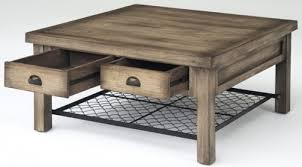 ... Coffee Table, Rustic Coffee Table Centerpieces Refined Rustic Coffee  Rustic Coffee Tables Images Free Download ...