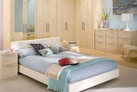 Solid Maple Bedroom Furniture Excellent Light Maple Bedroom Furniture Enchanting Furniture
