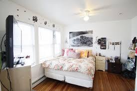 Providence Bedroom Furniture 121 Grove St 2 For Rent Providence Ri Trulia