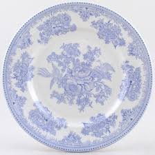 Spode China Patterns Fascinating China By Top British Brands Burleigh Spode Portmeirion Johnson