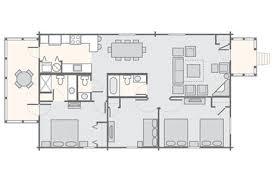 Captivating By Bluegreen Vacation Shenandoah Crossing™ 3 Bedroom Cabin, 1,250 Sq Ft. |  By Bluegreen Vacation