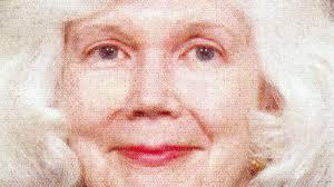 Grassi, Carolyn Turner | Obituaries | greensboro.com