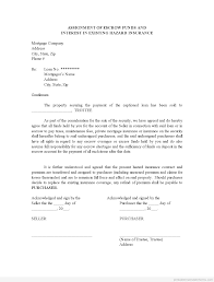 Resume Cover Letter Assignment Resume Pdf Download