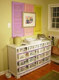 repurpose furniture. Furniture-repurposed-11 Repurpose Furniture S