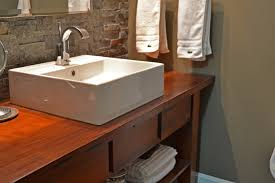Decorative Bathroom Sinks Lovely Design Bathroom Sink Decor Decorating With Pedestal Ideas