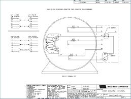 hayward super pump motor wiring diagram kanvamath org unique waterway pump wiring diagram schematic diagram series