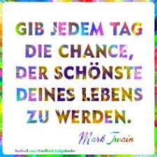 48 Best Quotes In German Zitate In Deutsch Images In 2013 German