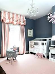 girls room area rug area rug nursery baby room area rugs nursery decor chandelier rug for